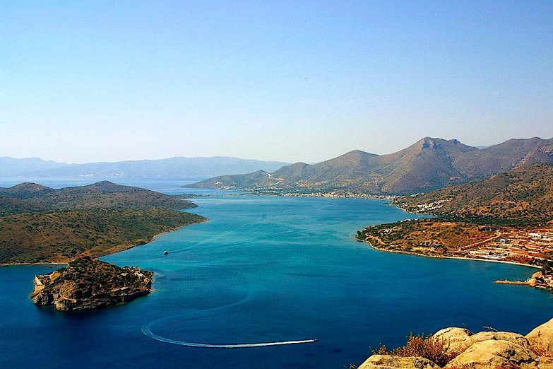elounda-crete_big