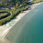 7-almyros_beach