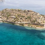 HER1_4_theislandspinalongaeloundagreece